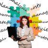 Papo Cloud 001 – Por que devemos contratar consultoria na área de TI?