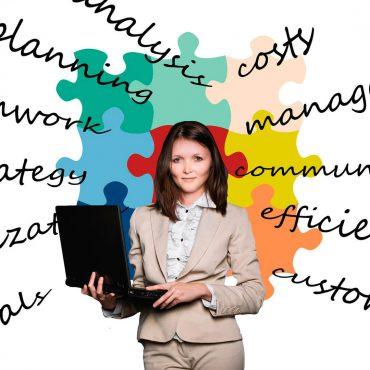 Papo Cloud 001 - Por Que Devemos Contratar Consultoria Na Área De TI?