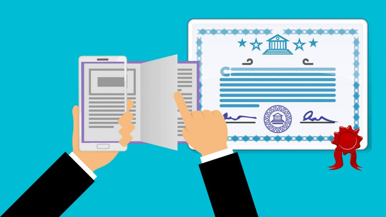 Papo Cloud 002 - Qual A Importância De Se Ter Uma Certificação Profissional?