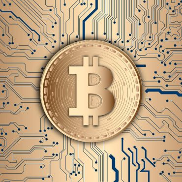 Papo Cloud 005 - Blockchain pra quê?