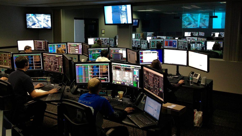 Papo Cloud 014 - Monitoramento MEIA-BOCA