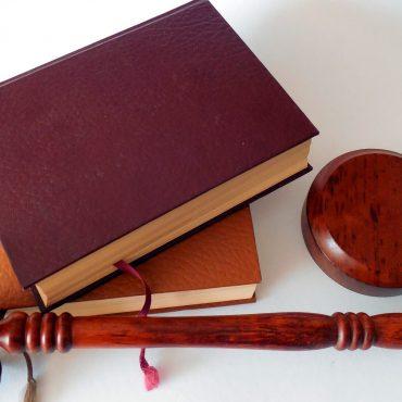 Papo Cloud 019 - LGPD Lei Geral de Proteção de Dados