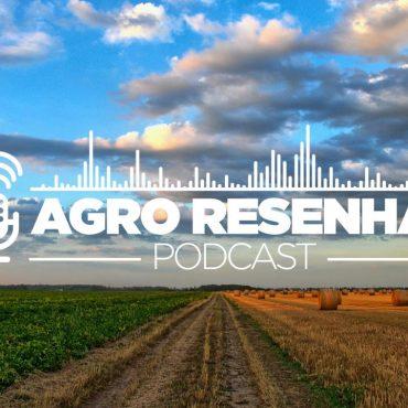 Papo Cloud 029 - DATA FARM - O Agricultor de DADOS