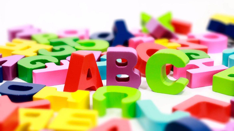 Papo Cloud 035 - Alfabetização no ambiente de TI