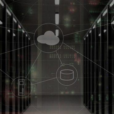 Papo Cloud 036 - Cloud Computing para PROFISSIONAIS de TI