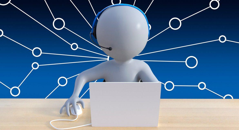 Papo Cloud 039 - Você tem SUPORTE no seu ambiente de TI?