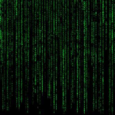 Tá Na Nuvem 055 - A Morte da Privacidade no Século XXI