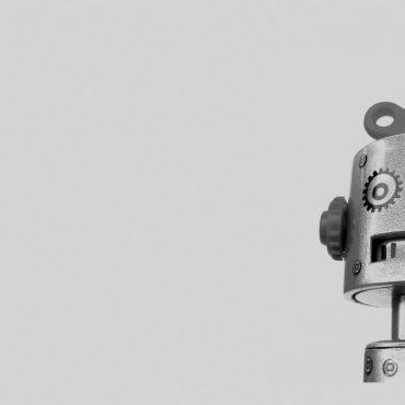 Tá Na Nuvem 057 - O que RPA Robotic Process Automation pode fazer por você?