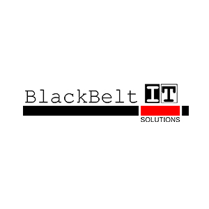 BlackBelt IT Solutions