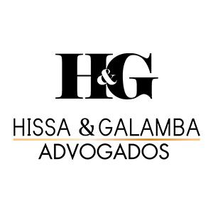 Hissa & Galamba Advogados