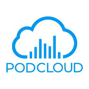 Podcloud