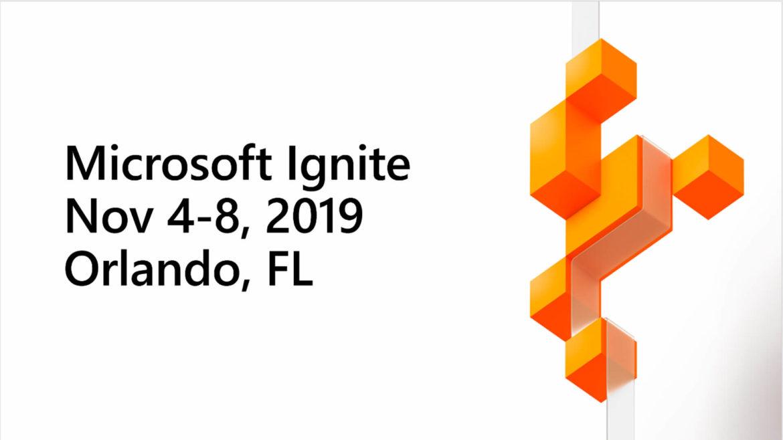 Tá Na Nuvem 064 - Microsoft Ignite 2019 - e-book