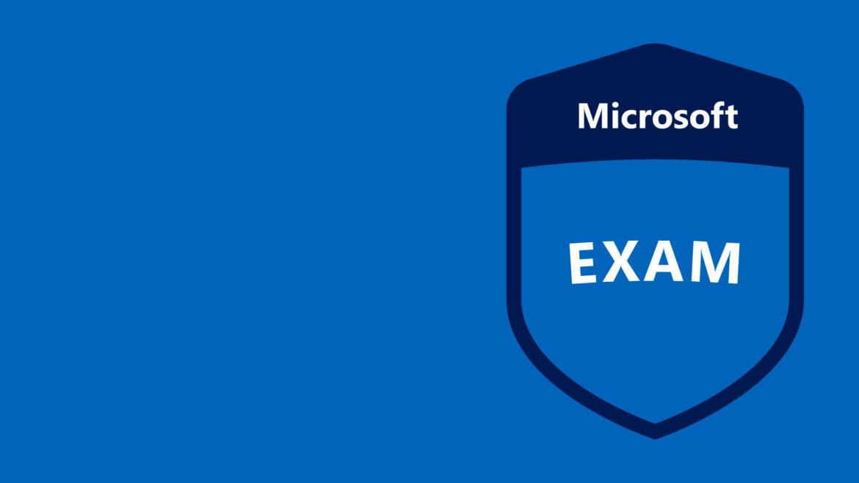 Tá Na Nuvem 070 - NOVAS certificações Microsoft