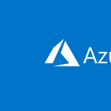 Papo Cloud 048 - a IMPORTÂNCIA de entender Microsoft Azure por Francisco Ferreira MVP em Azure