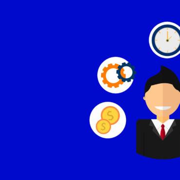 Papo Cloud 050 - Cloud Computing para Área de Negócios