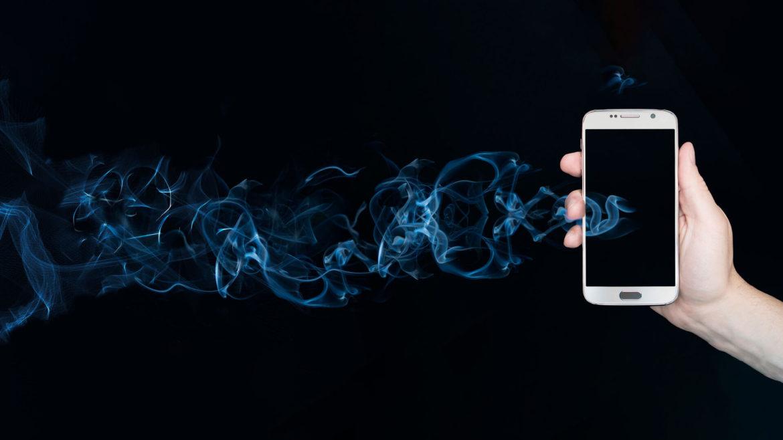 Tá Na Nuvem 078 – Seu projeto é de CLOUD COMPUTING ou só uma FUMAÇA?