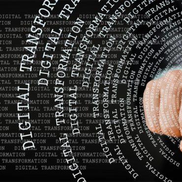 Tá Na Nuvem 081 - Transformação NÃO digital