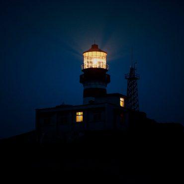 Tá Na Nuvem 097 - Para que serve o Azure Lighthouse?