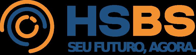 hsbs-logo