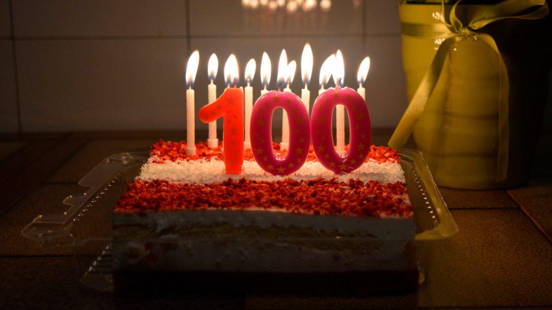 Tá Na Nuvem 100 - ORGULHO chegamos ao episódio de 100 do Tá Na Nuvem
