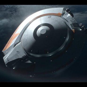 Tá Na Nuvem 102 - Jupiter 2 e Home Office o que tem haver comigo e com o COVID-19?
