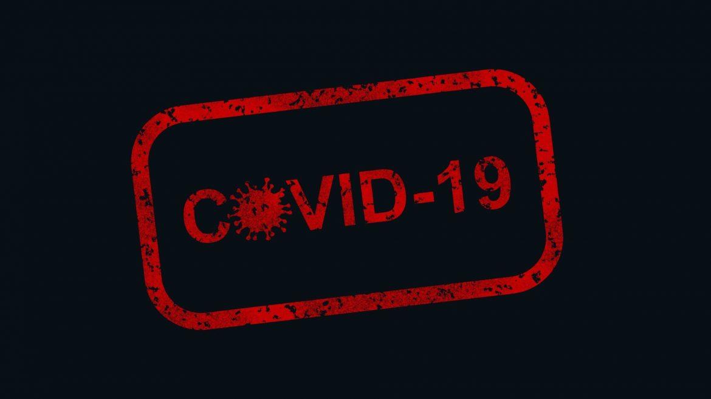 Tá Na Nuvem 105 - O fim da certificação Microsoft agora só em 2021 devido ao COVID-19