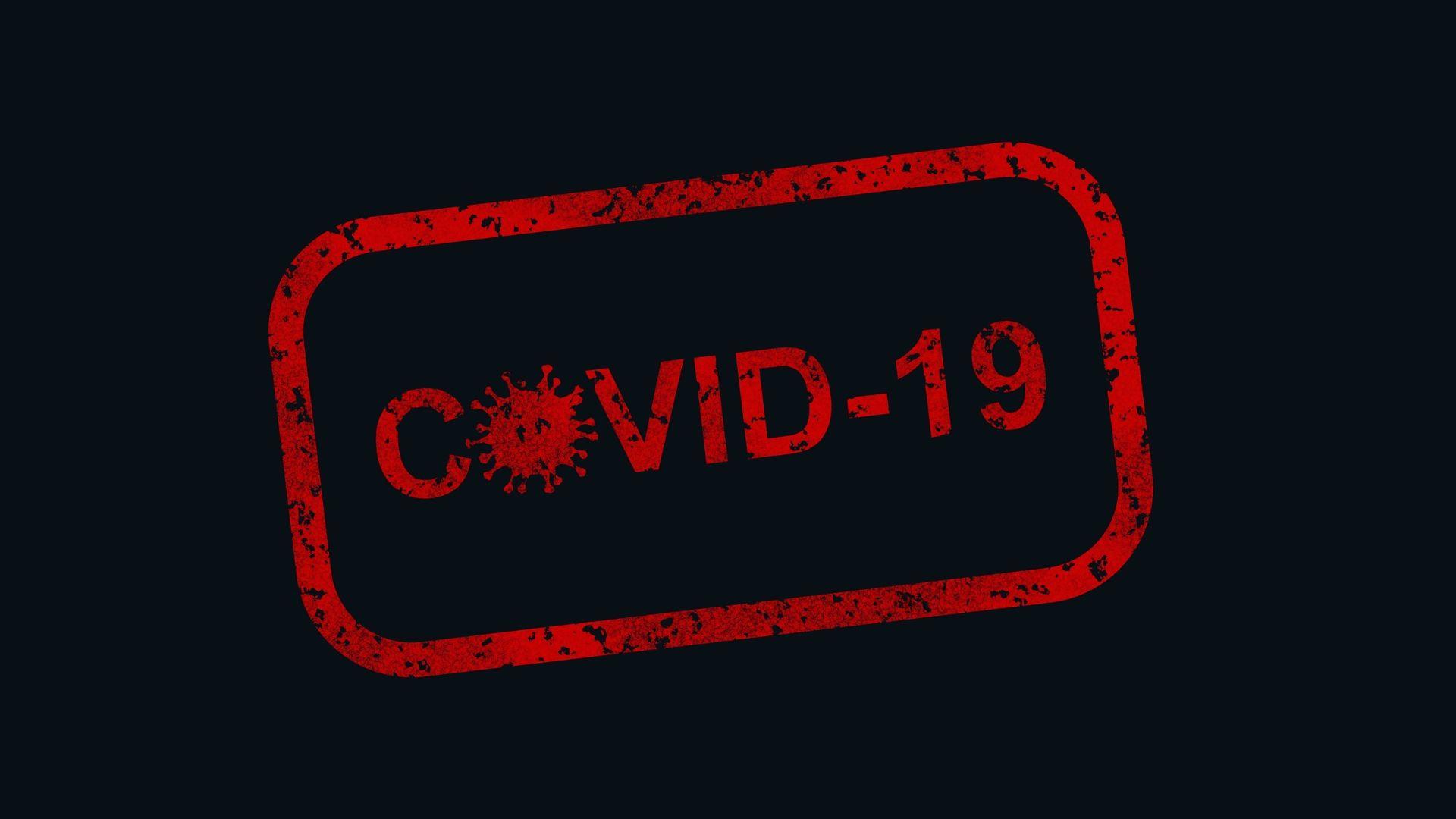 Tá Na Nuvem 105 – O fim da certificação Microsoft agora só em 2021 devido ao COVID-19