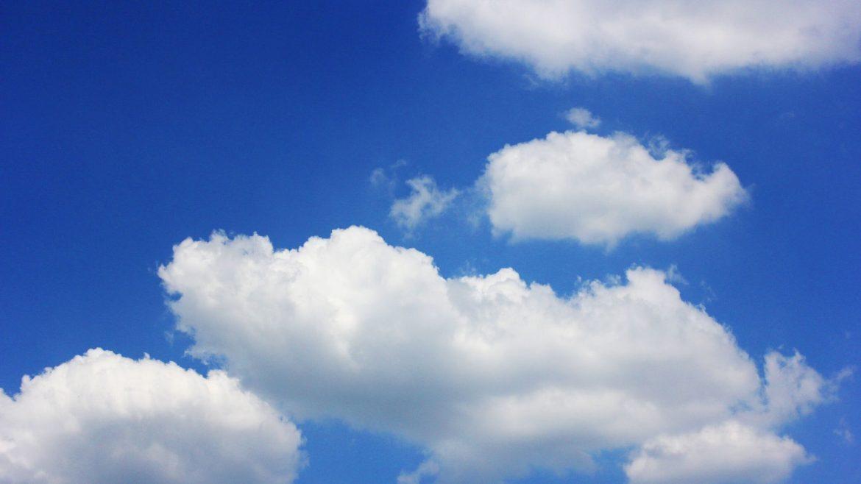 """Tá Na Nuvem 107 - É hora de dar """"Control Z """" na Cloud Computing?"""