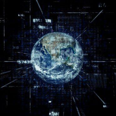 Tá Na Nuvem 110 - A INTERNET como serviço essencial para a humanidad