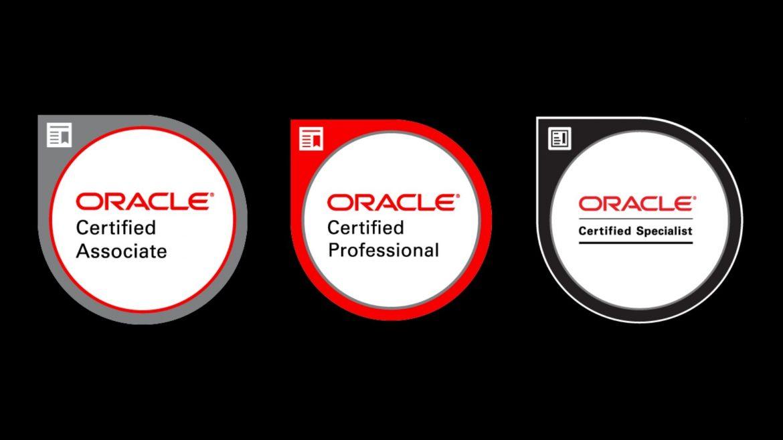 Tá Na Nuvem 111 - VoucherS GRATUITOS CertificaçÕES Oracle Cloud