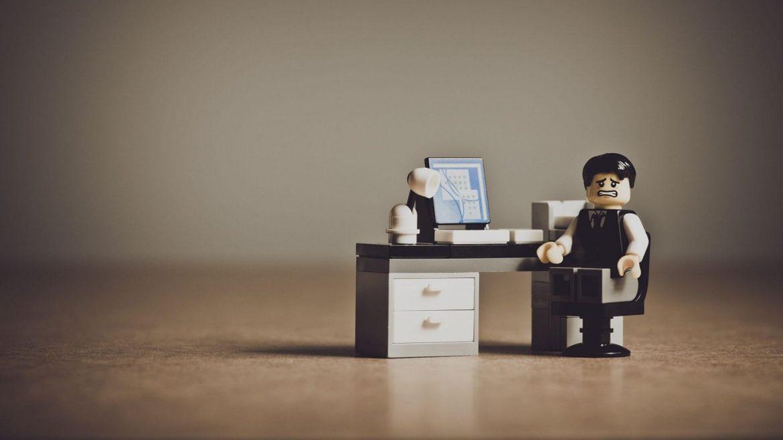 Tá Na Nuvem 112 - Segurança da informação também foi migrada para home office?
