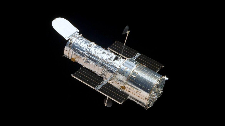 Tá Na Nuvem 113 - 30 anos do Telescópio Hubble e algumas lições que aprendemos e aplicamos em Cloud Computing