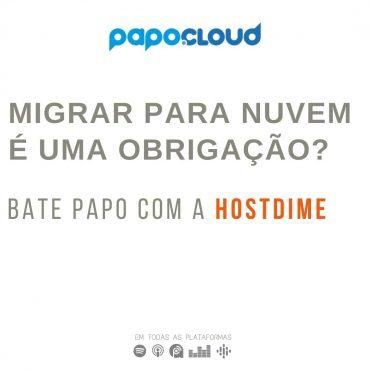 Papo Cloud 067