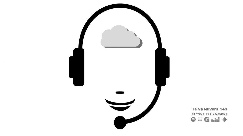 Suporte Cloud Computing