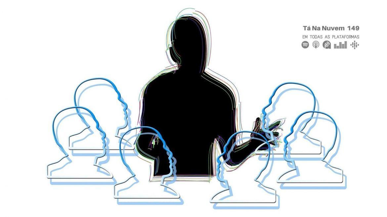 Habilidades gestores de TI