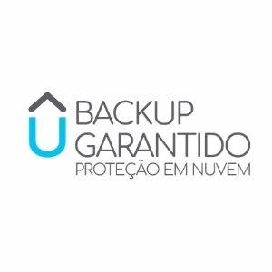 Backup Garantido
