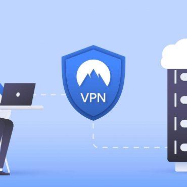 Azure VPN Cloud Computing
