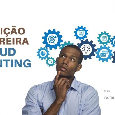 Carreira Cloud Computing