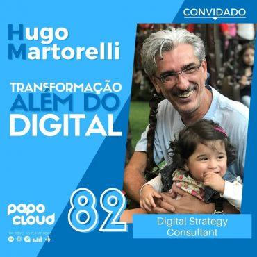 Hugo Martorelli Hugo Martorelli