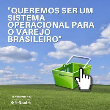 Varejo brasileiro