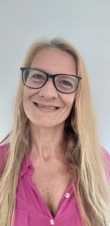 Papo Cloud 094 - Carreira e desafios mercado de TI com Martha Leite Gerente de Negócios de TI Grupo Binário