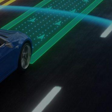 Pure Storage e NVIDIA ajudam NavInfo a aprimorar serviços para direção autônoma e cidades inteligentes