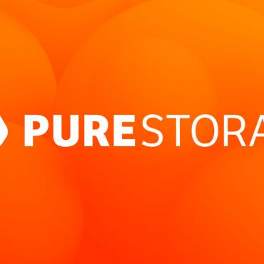 Pure Storage atinge quase 1 bilhão de dólares em vendas do FlashBlade