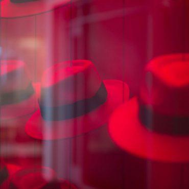 Red Hat Summit 2021 aborda o papel da nuvem híbrida na digitalização dos negócios