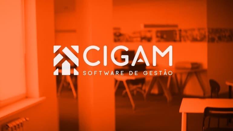 Segundo Mauricio Oriques Gerente de Produtos da Rede CIGAM o varejo é um dos grandes mobilizadores da economia brasileira. A Transformação Digital e o varejo no Brasil: cenário e tendências