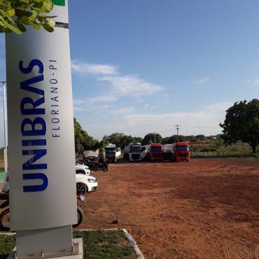UNIBRAS REDUZ TEMPO GASTO NA GESTÃO FINANCEIRA E OTIMIZA CONTROLE DOS FORNECEDORES COM ERP CIGAM
