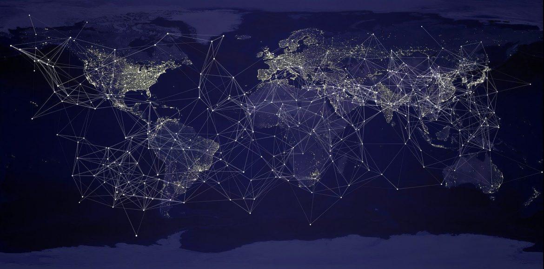 Akamai registra um novo pico de tráfego na Internet mundial: 200 Tbps
