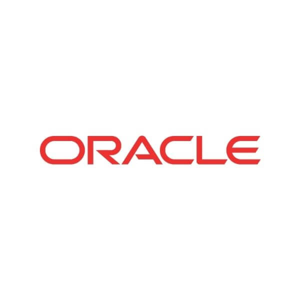 Oracle Papo Cloud
