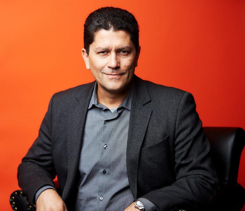 Silos: quando a estratégia de cloud se torna um pântano de dados Por Paulo de Godoy, country manager da Pure Storage