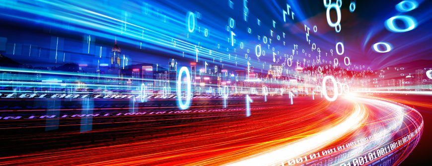 Pure Storage lança o Pure1 Digital Experience para transformar infraestrutura